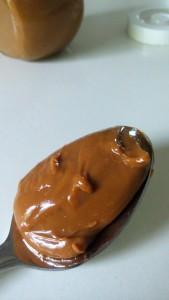 Dulce de Lache