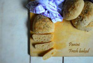 How to make Panini at home easy wayHow to make Panini at home easy way