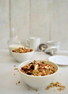 breakfast idea, snack idea , healthy foods