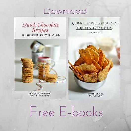 downloa e-book