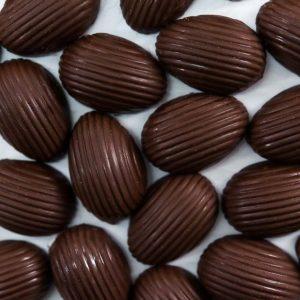 Soft Centred Festive Chocolates